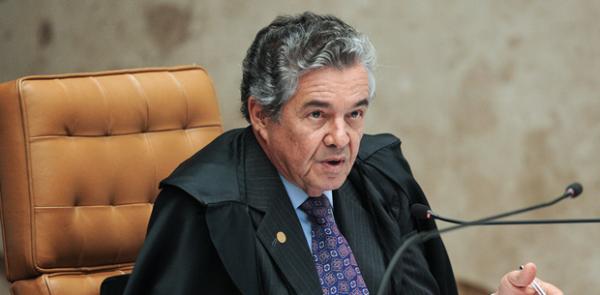 STF aprova tese sobre inconstitucionalidade da cobrança de taxa de incêndio por município