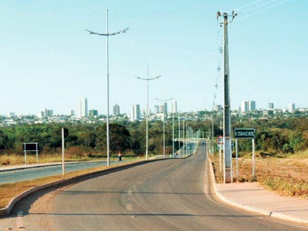 Rondonópolis liderou geração de empregos em Mato Grosso em 2017