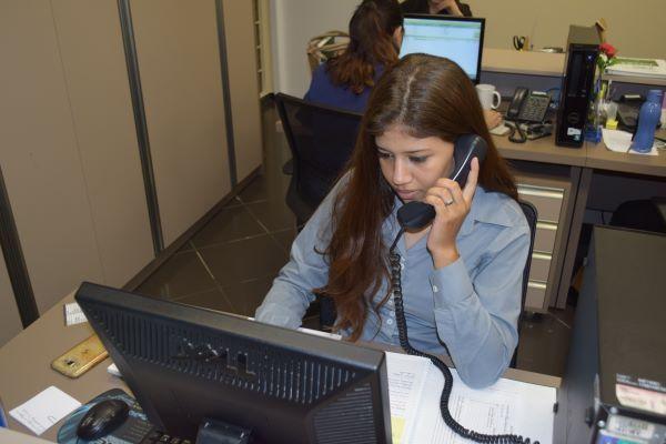 De olho na qualidade dos serviços, Acir ouve os associados