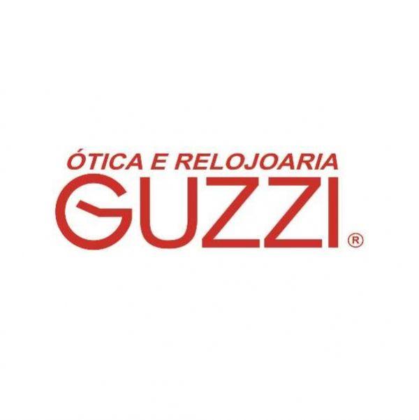 7fa2429b0b0 Ótica e Relojoaria Guzzi - ACIR MT