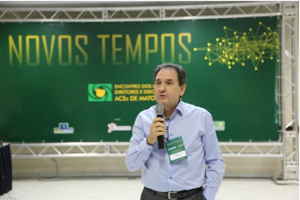 Facmat reforça a necessidade do Refis para as micro e pequenas empresas