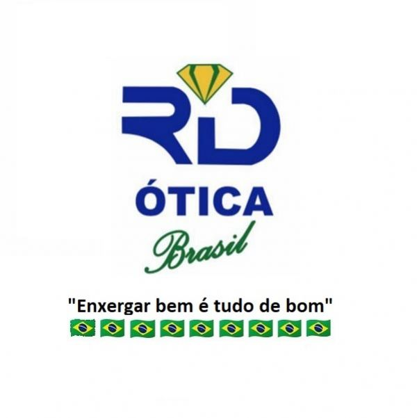 5dcb5fb8b65 RD Ótica Brasil - ACIR MT