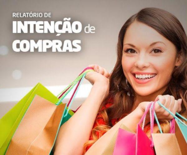 Consumidor disposto alerta comércio para exigências na hora de comprar o presente do Dia das Mães