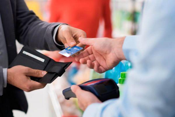 Extinguir compras parceladas sem juros é retrocesso, diz CACB