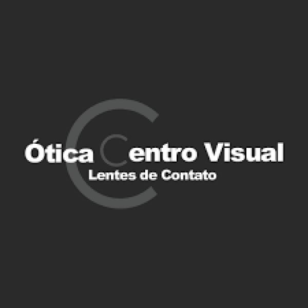 e505e667cf6 Ótica Centro Visual - ACIR MT