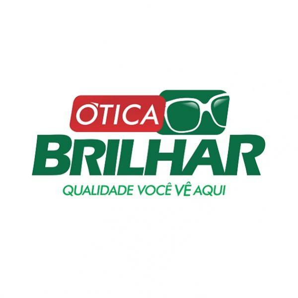 3ac7200c6cd Ótica Brilhar - ACIR MT