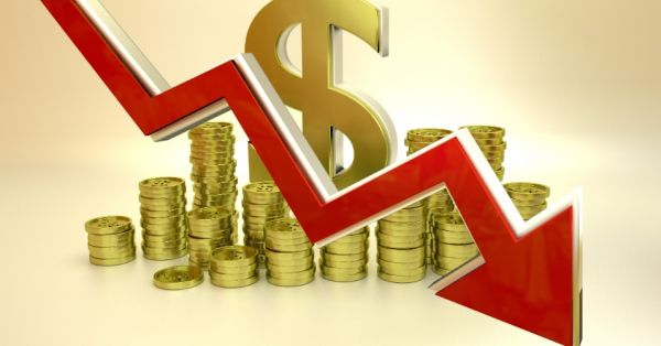 Taxas de juros caem pelo 13º mês seguido, diz Anefac