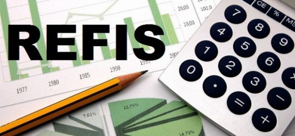 Começa hoje prazo de adesão ao Refis de micro e pequenas empresas