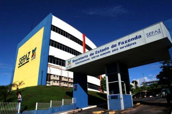 Sefaz realiza palestra em Rondonópolis sobre o regime de estimativa simplificado