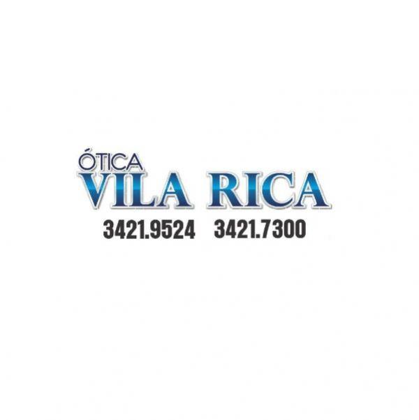 ea49742267b Ótica Vila Rica - ACIR MT