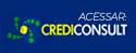 Acessar Credit Consult
