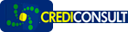 Logo Credinet
