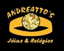 2d4a1d2c278 Andreatto s