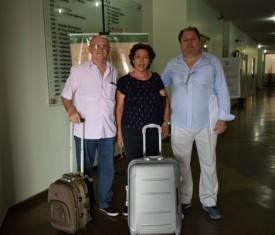 Criação da Universidade Federal de Rondonópolis será votada amanhã