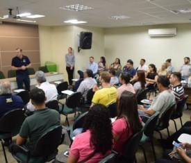Certificação digital reúne contadores para confraternização de final de ano