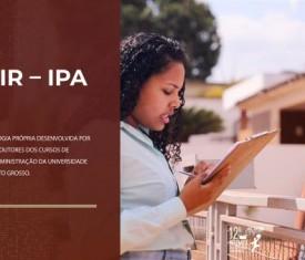 Conheça o Instituto de Pesquisa Acir – IPA responsável pelo levantamento de dados que apresenta as empresas destaques em Rondonópolis