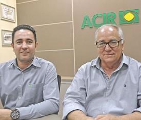Metodologia: Pesquisa garante credibilidade do Prêmio ACIR