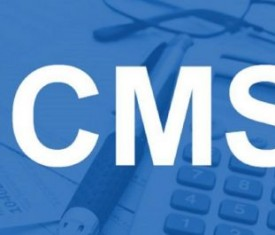 ICMS 2020