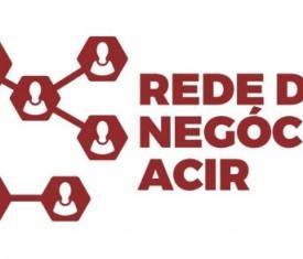 Associados da ACIR têm desconto de 30%  nas mensalidades na Uniasselvi