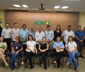Uma oportunidade para micro e pequenas empresas, Sociedade Garantidora de Crédito agora em Rondonópolis
