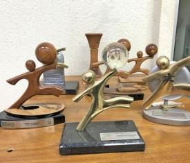 Pesquisa: Prêmio ACIR estimula a concorrência saudável